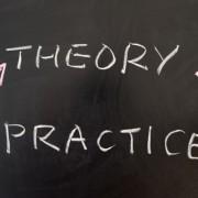 انواع نظریه و اهداف آن در پایان نامهانواع نظریه و اهداف آن در پایان نامه