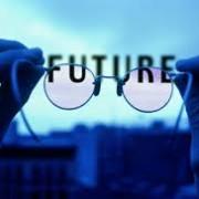 آینده پژوهیآینده پژوهی