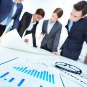 چگونه مثل یک «رهبر اندیشه» بازاریابی کنیدچگونه مثل یک «رهبر اندیشه» بازاریابی کنید