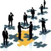 بازاریابی مویرگی چیست ؟بازاریابی مویرگی چیست ؟