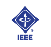 روش ﻣﻌﺮﻓﯽ ﻣﻨﺎﺑﻊ و ارﺟﺎع ﺑﻪ آﻧﻬﺎ ﻃﺒﻖ اﺳﺘﺎﻧﺪارد IEEEروش ﻣﻌﺮﻓﯽ ﻣﻨﺎﺑﻊ و ارﺟﺎع ﺑﻪ آﻧﻬﺎ ﻃﺒﻖ اﺳﺘﺎﻧﺪارد IEEE
