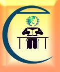 دومین کنفرانس ملی راهکارهای توسعه وترویج آموزش علوم درایراندومین کنفرانس ملی راهکارهای توسعه وترویج آموزش علوم درایران