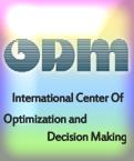 کنفرانس بین المللی ریاضیات و تصمیم گیری