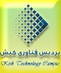 همایش کارآفرینی، کسب و کار در حوزه زبانهای خارجیهمایش کارآفرینی، کسب و کار در حوزه زبانهای خارجی