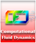 هشتمین کنفرانس ملی کاربرد CFD در صنایع شیمیایی و نفتهشتمین کنفرانس ملی کاربرد CFD در صنایع شیمیایی و نفت