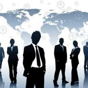 کنفرانس جامع علوم مدیریت و حسابداریکنفرانس جامع علوم مدیریت و حسابداری