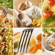 اولین کنفرانس ملی صنایع غذایی و ایده های برتراولین کنفرانس ملی صنایع غذایی و ایده های برتر