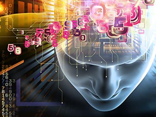 سومین همایش ملی سیستمهای هوشمند در مهندسی برق و کامپیوترسومین همایش ملی سیستمهای هوشمند در مهندسی برق و کامپیوتر
