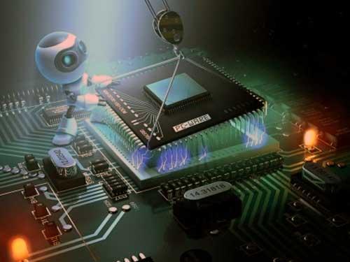 سومین همایش منطقه ای  دستاوردهای نوین در مهندسی برق و کامپیوتر سومین همایش منطقه ای  دستاوردهای نوین در مهندسی برق و کامپیوتر