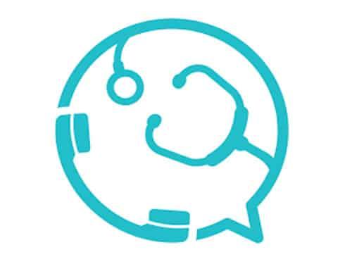 اولین کنگره انجمن پزشکی از راه دور ایران (تله مدیسین)اولین کنگره انجمن پزشکی از راه دور ایران (تله مدیسین)