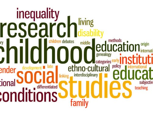 چهارمین کنفرانس ملی مطالعات انگلیسی (آموزش و یادگیری، ادبیات و ترجمه)چهارمین کنفرانس ملی مطالعات انگلیسی (آموزش و یادگیری، ادبیات و ترجمه)
