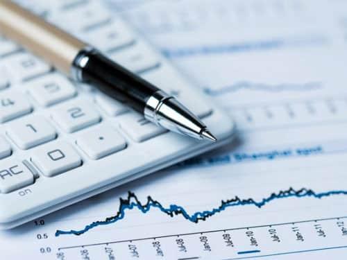 اولین همایش بین المللی مدیریت، حسابداری، اقتصاد و علوم اجتماعیاولین همایش بین المللی مدیریت، حسابداری، اقتصاد و علوم اجتماعی