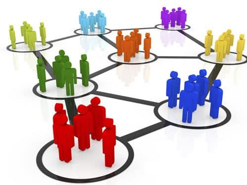 همایش بین المللی روانشناسی و مطالعات اجتماعیهمایش بین المللی روانشناسی و مطالعات اجتماعی