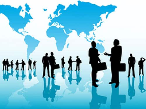 ششمین همایش ملی و بین المللی مهارت آموزی و اشتغال ششمین همایش ملی و بین المللی مهارت آموزی و اشتغال