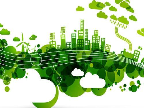 همایش ملی عمران، معماری و توسعه پایدار شهریهمایش ملی عمران، معماری و توسعه پایدار شهری