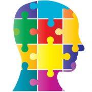 دومین کنفرانس بین المللی روان شناسی، علوم تربیتی و رفتاریدومین کنفرانس بین المللی روان شناسی، علوم تربیتی و رفتاری