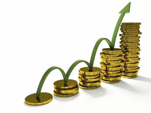 کنفرانس سالانه اقتصاد ، مدیریت و حسابداری کنفرانس سالانه اقتصاد ، مدیریت و حسابداری کنفرانس سالانه اقتصاد ، مدیریت و حسابداری r 4112 170419140622 1