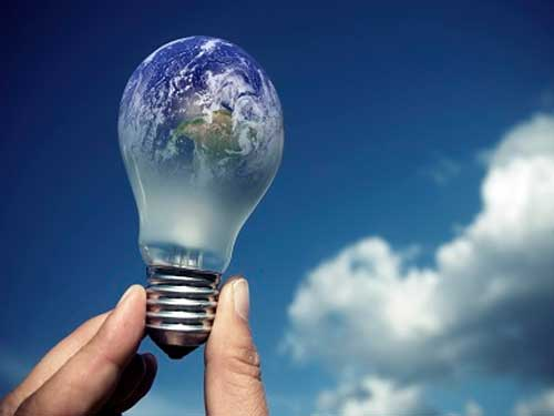 هفتمین همایش سراسری محیط زیست انرژی و منابع طبیعی پایدارهفتمین همایش سراسری محیط زیست انرژی و منابع طبیعی پایدار