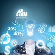 اولین کنفرانس ملی کاربردی سازی هوش تجاری (راهکارها و چالش ها)اولین کنفرانس ملی کاربردی سازی هوش تجاری (راهکارها و چالش ها)