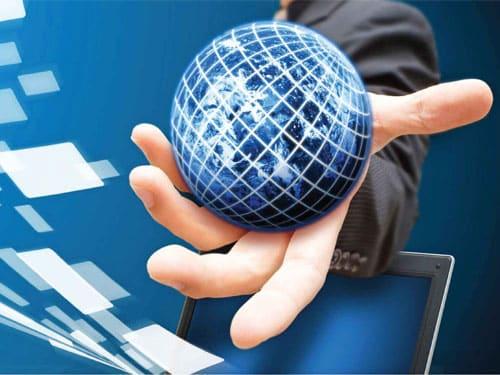 نخستین کنفرانس ملی پیشرفت ها و فرصت های فناوری اطلاعات و ارتباطاتنخستین کنفرانس ملی پیشرفت ها و فرصت های فناوری اطلاعات و ارتباطات