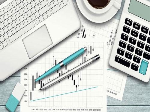دومین همایش ملی حسابداری،اقتصاد و نوآوری در مدیریتدومین همایش ملی حسابداری،اقتصاد و نوآوری در مدیریت