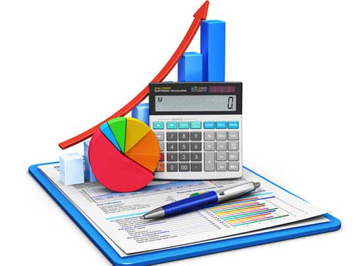 هفتمین کنفرانس بین المللی حسابداری و مدیریتهفتمین کنفرانس بین المللی حسابداری و مدیریت