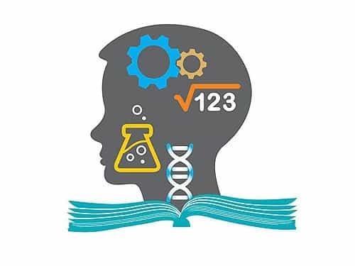 کنگره بین المللی مطالعات میان رشته ای در علوم پایه و مهندسیکنگره بین المللی مطالعات میان رشته ای در علوم پایه و مهندسی