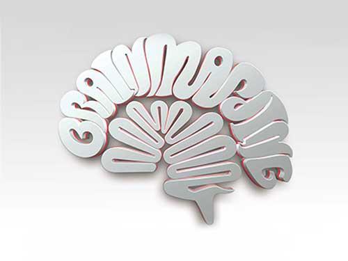 چهارمین همایش بین المللی نقشه برداری مغز