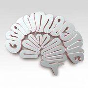 چهارمین همایش بین المللی نقشه برداری مغزچهارمین همایش بین المللی نقشه برداری مغز