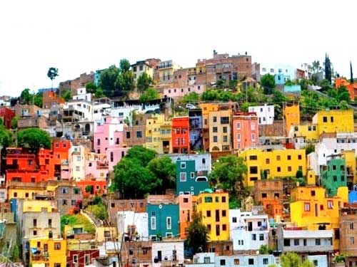 اولین کنفرانس بین المللی منظر ره های شهری و برون شهری با رویکرد بومی سازیاولین کنفرانس بین المللی منظر ره های شهری و برون شهری با رویکرد بومی سازی