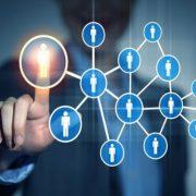 همایش ملی مدیریت درون سازمانی و برون سازمانیهمایش ملی مدیریت درون سازمانی و برون سازمانی
