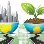 همایش بین المللی دستاوردهای نوین مدیریت و بازرگانیهمایش بین المللی دستاوردهای نوین مدیریت و بازرگانی