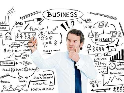 اولین کنفرانس بیهنه سازی سیستم ها و مدیریت کسب و کار اولین کنفرانس بیهنه سازی سیستم ها و مدیریت کسب و کار