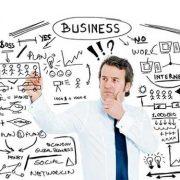 اولین کنفرانس بیهنه سازی سیستم ها و مدیریت کسب و کاراولین کنفرانس بیهنه سازی سیستم ها و مدیریت کسب و کار