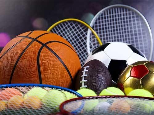 اولین همایش ملی علوم ورزشی: ورزش، سلامت، جامعهاولین همایش ملی علوم ورزشی: ورزش، سلامت، جامعه