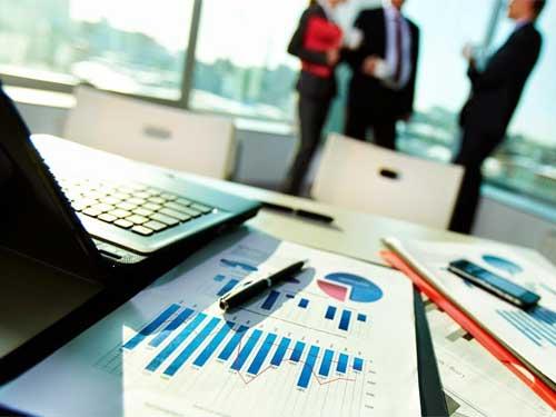 سومین همایش بین المللی دستاوردهای نوین در علوم مدیریت و اقتصادسومین همایش بین المللی دستاوردهای نوین در علوم مدیریت و اقتصاد