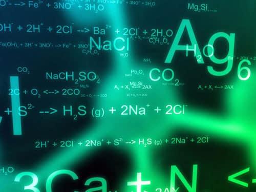 کنفرانس ملی رهیافت های نو در شیمی و مهندسی شیمی کنفرانس ملی رهیافت های نو در شیمی و مهندسی شیمی
