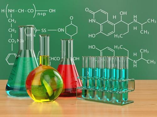کنگره ملی شیمی و نانو شیمی؛ از پژوهش تا توسعه ملیکنگره ملی شیمی و نانو شیمی؛ از پژوهش تا توسعه ملی