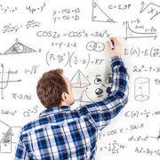 دومین کنگره بین المللی ریاضی ایراندومین کنگره بین المللی ریاضی ایران