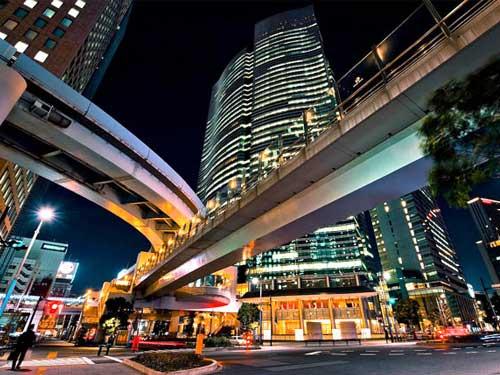 اولین همایش ملی پژوهشهای نظری و عملی در معماری و شهرسازیاولین همایش ملی پژوهشهای نظری و عملی در معماری و شهرسازی