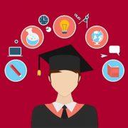 همایش آسیب شناسی نظام آموزشی کشورهمایش آسیب شناسی نظام آموزشی کشور