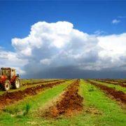 دومین همایش ملی علوم محیط زیست، کشاورزی ومنابع طبیعیدومین همایش ملی علوم محیط زیست، کشاورزی ومنابع طبیعی