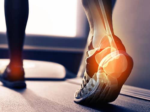 همایش رویکرد پزشکی ورزشی در بدن سازی، آمادگی جسمانی، تغذیه، مکمل های ورزشی و نمایشگاه مربوطههمایش رویکرد پزشکی ورزشی در بدن سازی، آمادگی جسمانی، تغذیه، مکمل های ورزشی و نمایشگاه مربوطه
