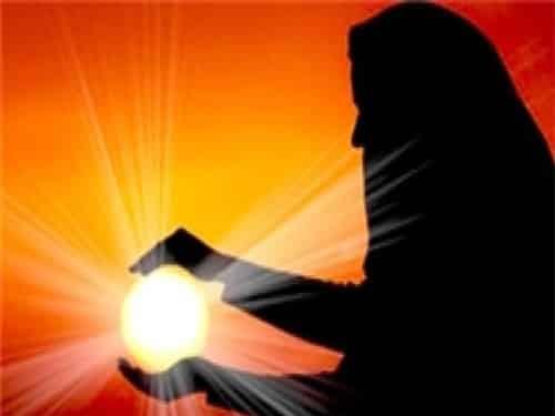 دومین کنگره زنان موفق ایران