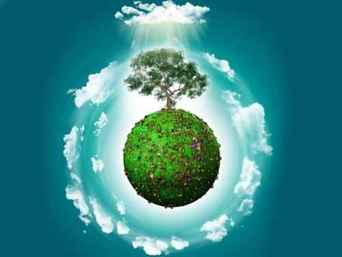 بیستمین همایش ملی و دومین همایش بین المللی بهداشت محیط و توسعه پایداربیستمین همایش ملی و دومین همایش بین المللی بهداشت محیط و توسعه پایدار