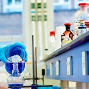 چهارمین کنفرانس ملی پژوهش های نوین در شیمی و مهندسی شیمیچهارمین کنفرانس ملی پژوهش های نوین در شیمی و مهندسی شیمی