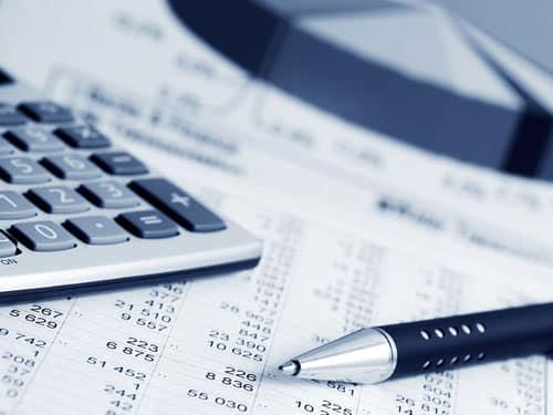کنفرانس مدیریت حسابداری و مهندسی صنایعکنفرانس مدیریت حسابداری و مهندسی صنایع