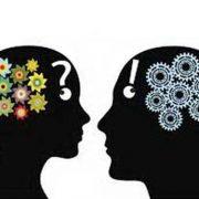 همایش پژوهش در روانشناسی و علوم رفتاریهمایش پژوهش در روانشناسی و علوم رفتاری