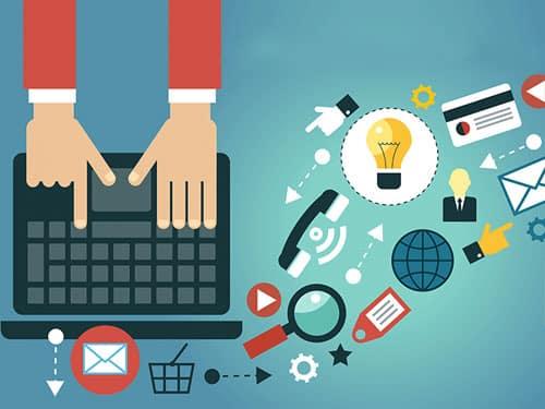 دومین همایش بین المللی مدیریت، اقتصاد و بازاریابیدومین همایش بین المللی مدیریت، اقتصاد و بازاریابی