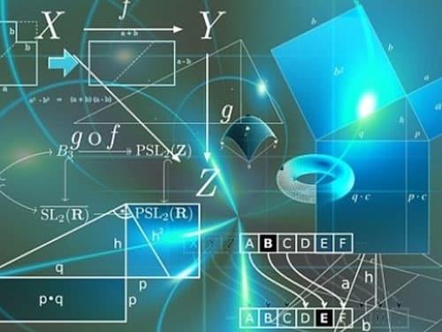 اولین کنفرانس سراسری کاربرد مدلسازی در صنعت و تحلیل فرایندهااولین کنفرانس سراسری کاربرد مدلسازی در صنعت و تحلیل فرایندها